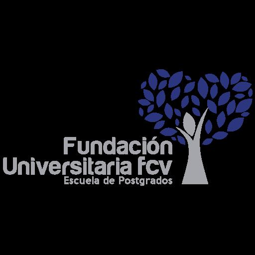 fu-fcv.png