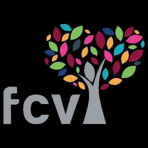 FCV :: Cuidamos Vidas